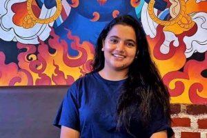सज्जा बनिन् नेपाल आइडल सिजन ३ विजेता