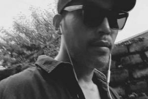 'प्रेम गीत–३' निर्देशक छेतन गुरुङको निधन
