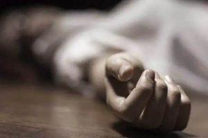 झापामा एक युवकको हत्या,बाँसघारीमा भेटियो शव