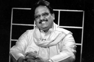 भारतका चर्चित गायक एसपी बालासुब्रमण्यमको कोरोनाबाट निधन