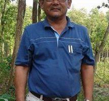 बेलबारीका डिपी राईसहित मोरङका १७ जना नेकपाको केन्द्रिय सदस्य मनोनित
