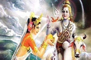 हिन्दु धर्ममा महाशिवरात्रिको बिशेष धार्मिक महत्व