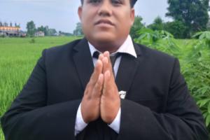 नेपाली काँग्रेस बेलबारी सभापतिमा खत्रीको दावी